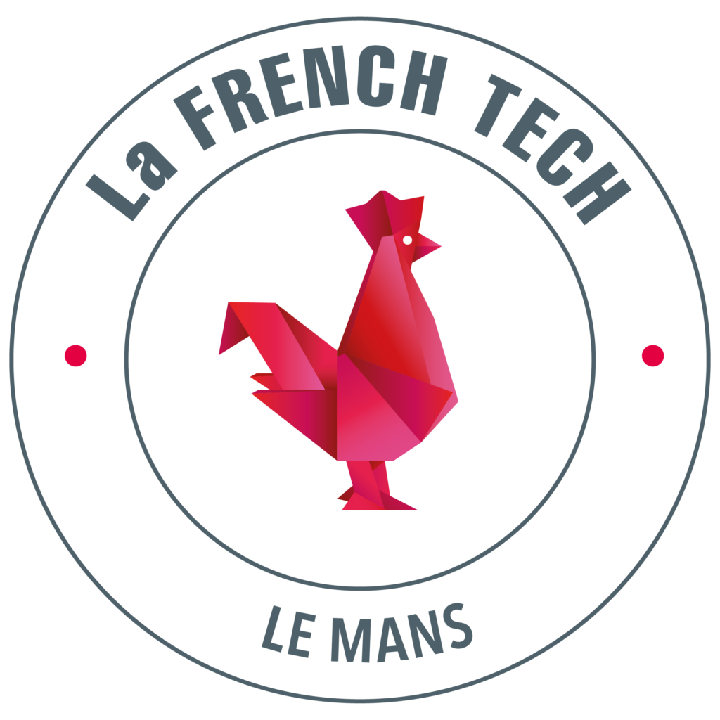 french tech le mans
