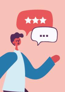 100% managers et salariés recommandent CIEMD