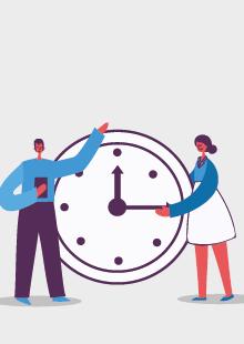 calculer cout absence au travail
