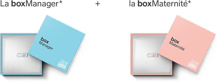 packpremium boxmaternite boxmanager